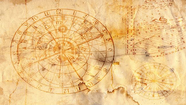 tlmd_shutterstock_horoscopo_n