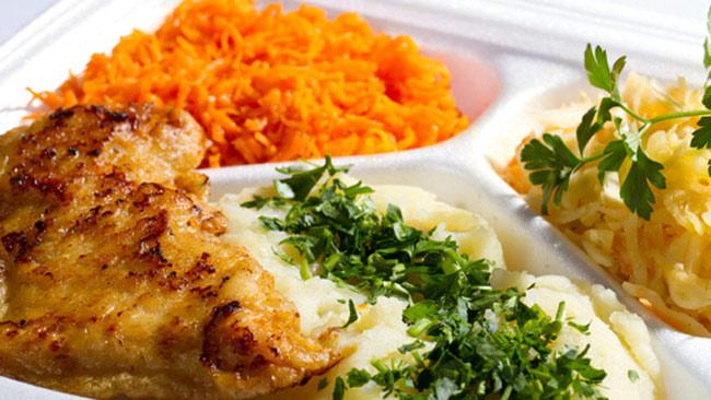 tlmd_tlmd_092012_comida