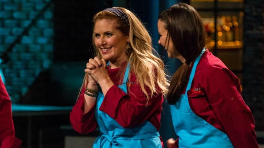 top-chef-estrellas-2-judith-ganadora