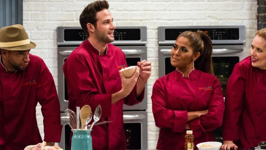 top-chef-estrellas-2-personalidad-maripily-gabriel-coronel