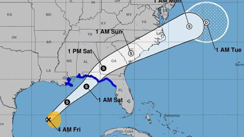 tormenta-tropical-golfo-1