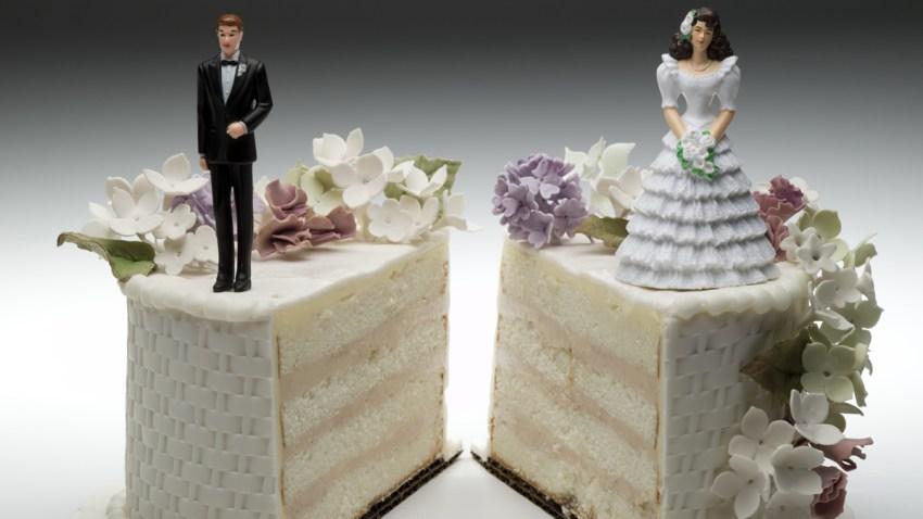 torta-divorcio