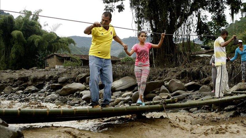 tragedia-Colombia