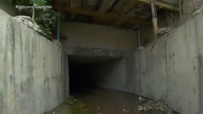 tunel-primera-fuga-chapo
