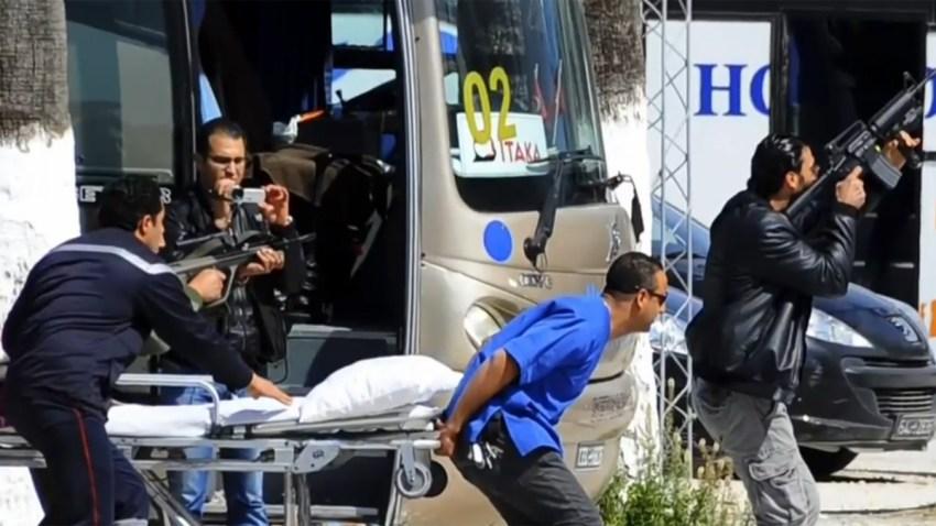 tunez-equipos-de-rescate
