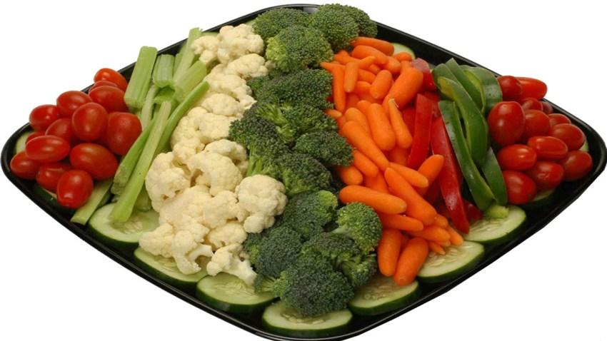 vegetales-superbowl