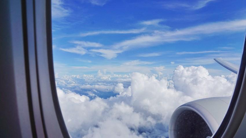 ventana-avion-002
