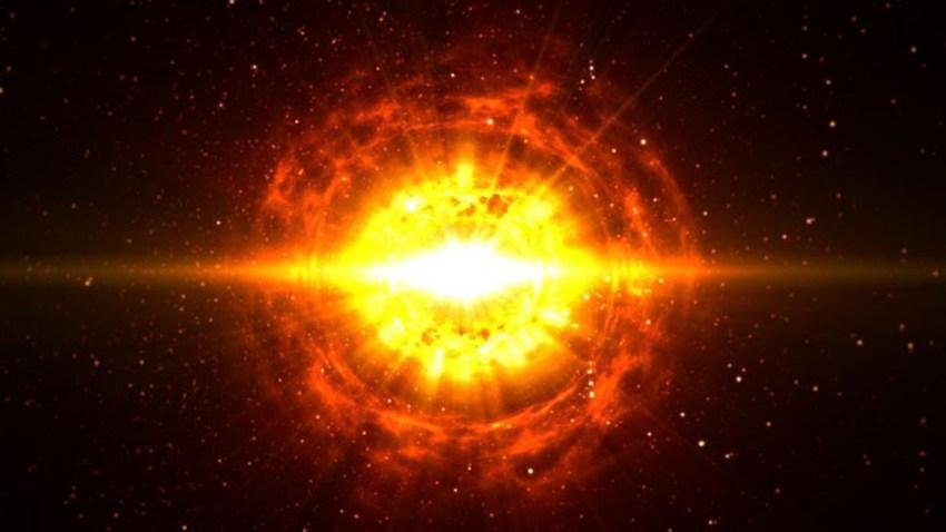 vislumbran-explosion-cosmica