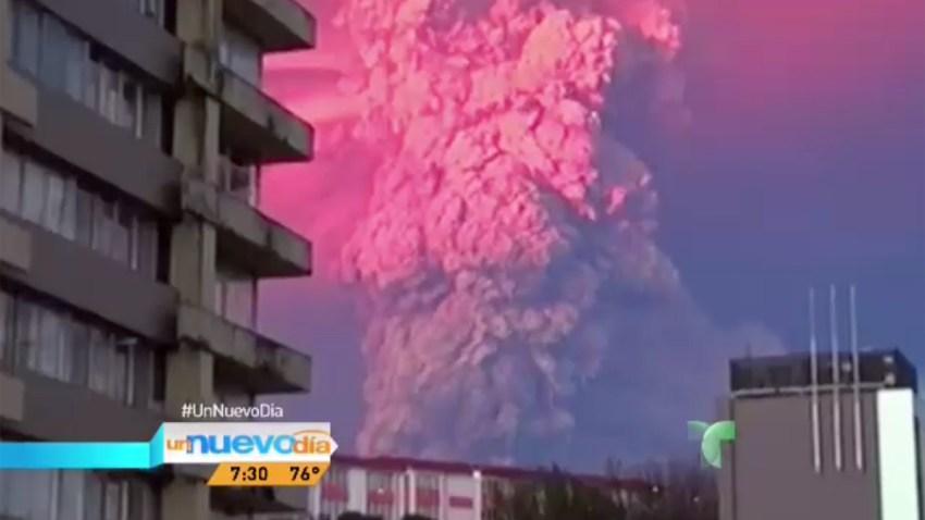 volcan-calbuco-sur-chile
