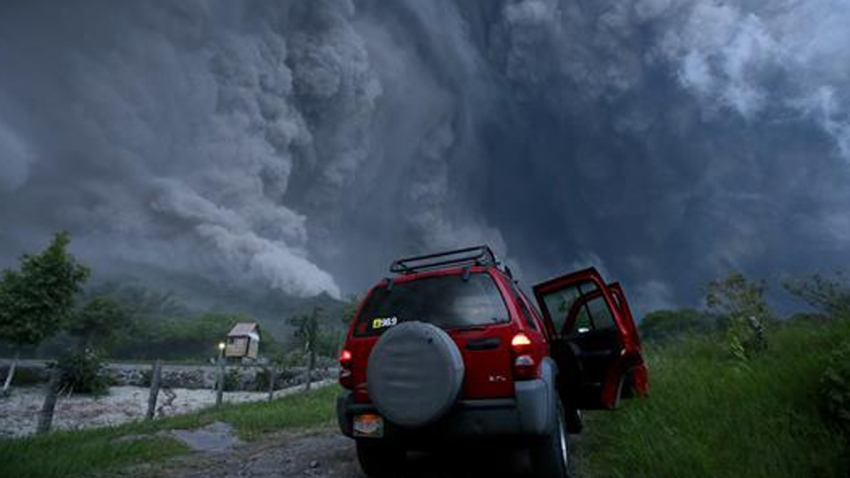 volcan-colima