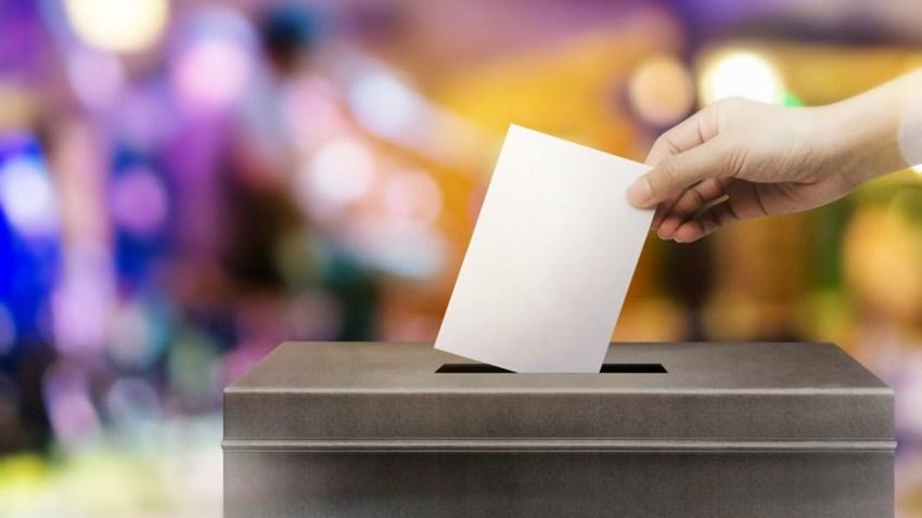 votacion_boleta_shutterstock_7945184261