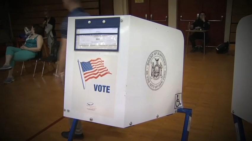 voto 22