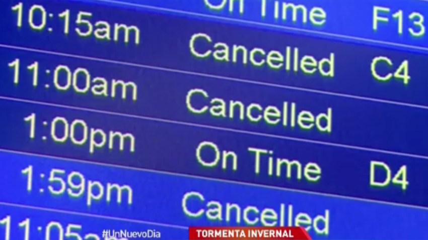 vuelos-cancelados-tormenta