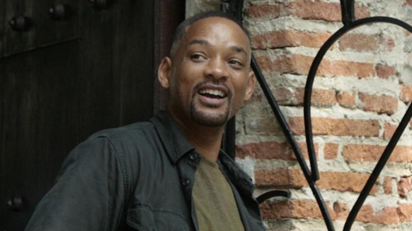 will-smith-actor-mexico