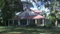 Miami, Ayer y hoy: Merrick House en Coral Gables