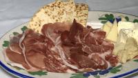 A la Carta: restaurante italiano Bellini