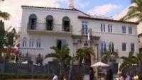 Miami Ayer y Hoy: Casa Casuarina