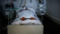 COVID-19 en Latinoamérica: Argentina supera las 30,000 muertes