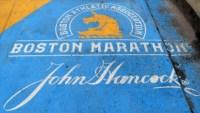 Posponen Maratón de Boston del 2021