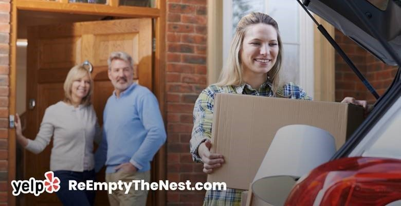 Yelp abre concurso que promete dar $2,000 a ganadores si desean mudarse de casa de sus padres