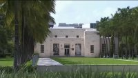 Miami Ayer y Hoy: Bass Museum