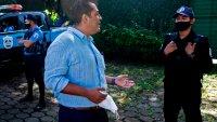 Se perfilan aspirantes a candidatura presidencial opositora en Nicaragua