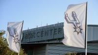 Fanáticos de los San Antonio Spurs podrán regresar a ver los partidos en persona