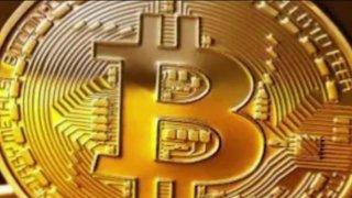 margen de beneficio de bitcoin invertir en nueva criptomoneda