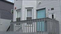 Niño dominicano muere apuñalado en Nueva Jersey; su madre fue arrestada