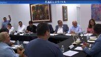 Nicaragüenses en Miami piden más sanciones contra el régimen de Ortega