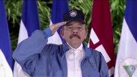 EEUU prepara más sanciones tras aumento de ola represiva en Nicaragua
