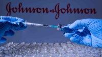 EEUU extiende las fechas de vencimiento de la vacuna Johnson & Johnson a 6 meses