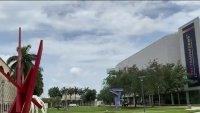 Miami Ayer y Hoy: Patricia y Phillip Frost Art Museum