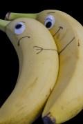 TLMD-dibujo-bananas-shutterstock_539137681