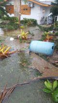 bahamas-destrozos-mas-2