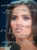 miss-universo-memes-paulina-vega-2