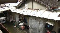 TLMD-japon-neyagawa-osaka-padres-presos-tener-cautiva-hija-por-15-anos-