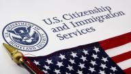 Extienden-estatus-de-proteccion-temporal-para-hondurenos-TPS-USCIS-Inmigracion1