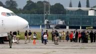 TLMD-DEPORTACIONES-GUATEMALA