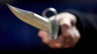 AP: 19 muertos tras ataque con cuchillo en Japón