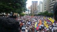 VENEZUELA-REFERENDO1