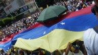 VENEZUELA-REFERENDO2