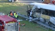 accidente-bus-carolina-norte-0