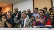 Crisis en Venezuela: Anuncian juicio político contra Maduro