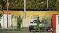 Denuncian corrupción y torturas en cárcel cubana