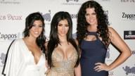 cumpleanos-kim-kardashian-2007-0