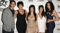 cumpleanos-kim-kardashian-2007-1