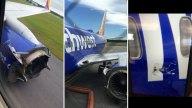 explota-motor-avion-portada