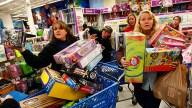 """Más """"agresivas"""", tiendas con precios más bajos para Black Friday"""