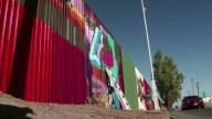 mexico-muro-pintado-1
